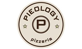 Pieology Pizzeria Named Fastest Growing Chain in Technomic's Top 500