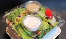 The Next Generation of Take-Out Containers to Hit the Market