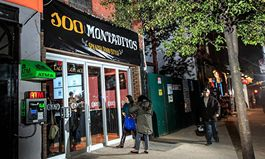 100 Montaditos Remains Committed to U.S. Market with New Restaurant Opening in Florida