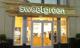 Sweetgreen builds a brand beyond a bowl of greens