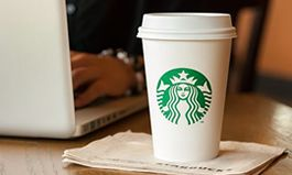 What's behind Starbucks price increases?