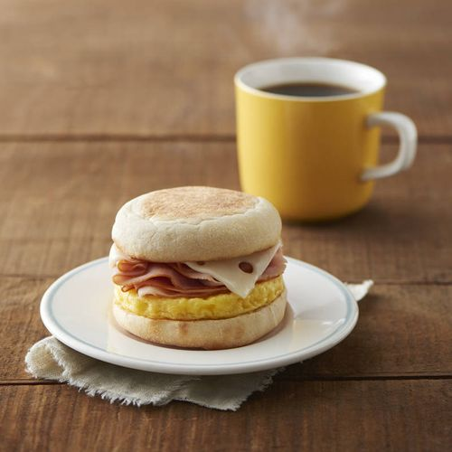 Caribou Coffee Expands Beverage & Breakfast Offerings Just in Time for Fall
