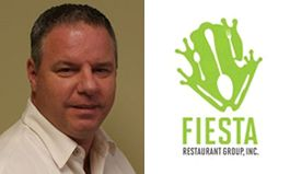 Fiesta Restaurant Group, Inc., Intensifies Focus on To-Go and Catering