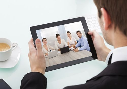 Revolutionary App for Video Job Applicants Introduces Hispanic Version