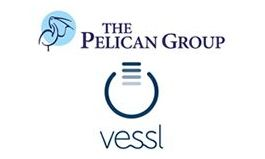 Vessl and The Pelican Group Partner to Bring Smartphone Charging to Restaurants Nationwide