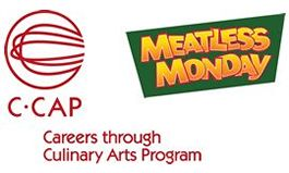 Dos Caminos Park Ave Hosts First Meatless Monday Cooking Class with Executive Chef Ivy Stark