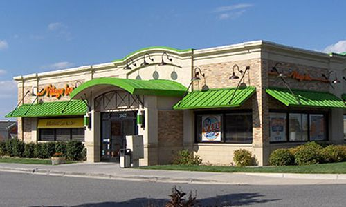Village Inn Continues Expansion with Six New Restaurants as Same-Store Sales Increase Streak Continues To Reach New Heights