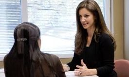 How Kat Cole Became Successful