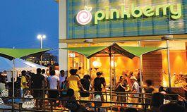 Kahala Brands Announces Acquisition Of Pinkberry