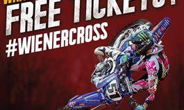 Wienerschnitzel Announces Second Annual #Wienercross Sweepstakes