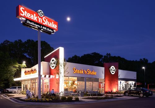 Steak 'n Shake Freezes Menu Prices for 2016