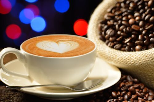 The Cost of Coffee in The US & Worldwide Reveals Unique Statistics