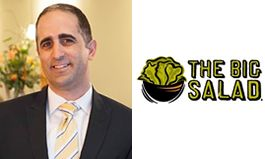 The Big Salad, Madonna University launch 'Seal the Deal' business education project