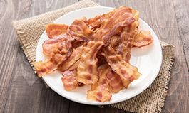 ConsumerAffairs Serves Up the Ultimate Bacon Guide