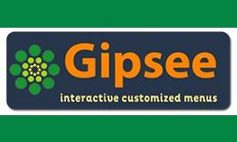 Gipsee's Proprietary Technology Increases Menu Options by over 70% for Guests with Food Allergies