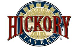 Hickory Tavern Offers Free Meal to All Veterans and Troops on Memorial Day