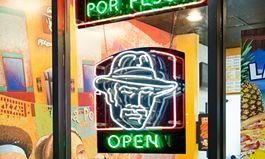 Pizza Patrón Inks New Development Deal in Brownsville, Texas