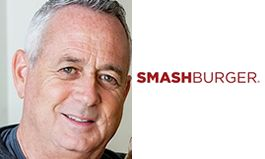 Smashburger Appoints Gregg Koffler As New Senior Vice President of Franchise Sales & Administration