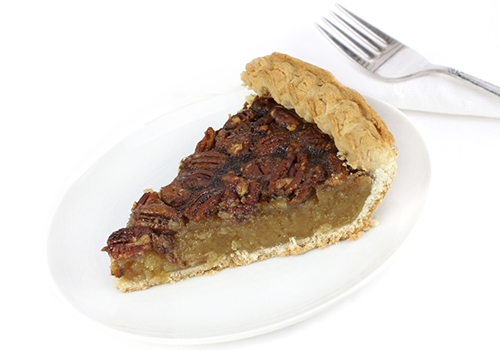 Shoney's Ready to Show Dads Lots of Love, Fresh Food, Great Value, Friendly Service and FREE Pecan Pie on Father's Day