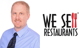 We Sell Restaurants Expands to Lone Star State; Austin Broker Achieves Success