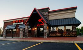 "Bonanza Steak & BBQ Opens Another Location, This Time in Seymour, Indiana – The ""Crossroads of America"""