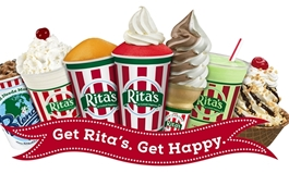 Rita's Italian Ice Announces 15 Available Opportunities in Nevada