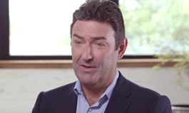 Watch a McDonald's Progress Report From CEO Steve Easterbrook