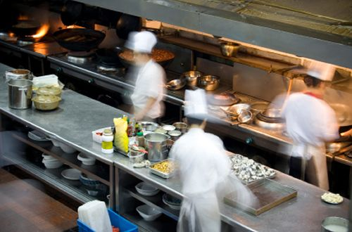 National Food Safety Month Spotlights Foodborne Illness Detection and Protection