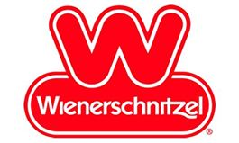 Wienerschnitzel Reports Another Year of Same Store Sales Increases