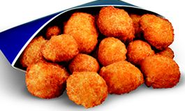 National Cheese Curd Day Highlights Midwestern Delicacy