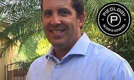 Pieology Pizzeria Hires Clay Sanger as Chief Operating Officer