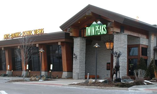 Twin Peaks To Sell Controlling Interest to Largest Franchisee