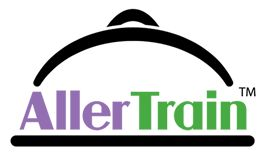 AllerTrain gets Allergen Training nod from Montgomery County, MD