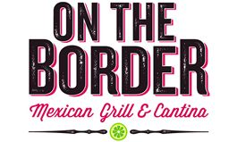 Black Friday and Cyber Monday Deals Available at On The Border Mexican Grill & Cantina