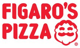 Figaro's Pizza Supports H.E.L.P., the Charity Awards Grants