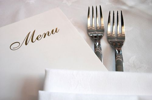 Behind the Scenes: How Restaurants Prepare for VIPs