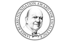 James Beard Foundation Announces 2017 America's Classics Award Honorees