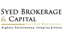 Syed Brokerage Capital Facilitated the Acquisition of 31,000 Sq Ft Retail Center and Secured Financing 87% of Total Project Cost