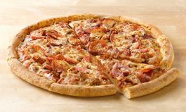 Find 5 listings related to Papa John's Pizza in Jackson on get-otschepenka.ga See reviews, photos, directions, phone numbers and more for Papa John's Pizza locations in Jackson, TN.