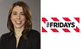 TGI Fridays Continues Brand Evolution with New Executive Hires