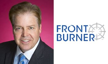 Front Burner Brands General Counsel Wins Tampa Bay Area Corporate Counsel Award