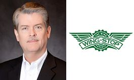 Wingstop Announces Appointment of Madison Jobe as New Chief Development Officer