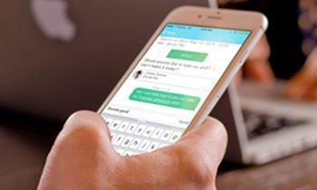 RestaurantOps Launches FrontofHouse Mobile App – the Slack for Restaurants
