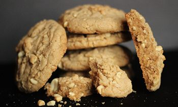 Bavarian Inn Restaurant Announces Moms' Michigan-Made Cookies