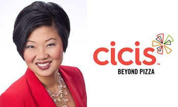 Cicis Names Billie Jo Waara Chief Marketing Officer
