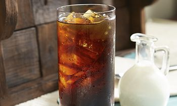 Farmer Brothers Introduces Cold Brew Coffee Filter Packs
