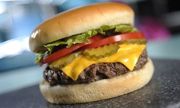 Hwy 55 Burgers, Shakes & Fries to Open Chesapeake, Virginia Restaurant on Monday, May 22