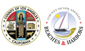 Request for Proposals (RFP) for Concession Services at County Operated Will Rogers State Beach