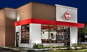 United States Beef Completes Acquisition of 10 Arby's Restaurants in Washington and Idaho
