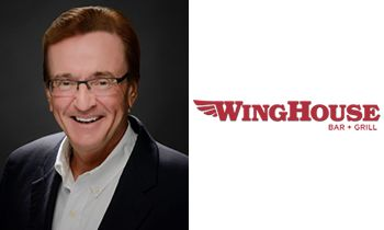 WingHouse Bar and Grill Announces Appointment of New CEO
